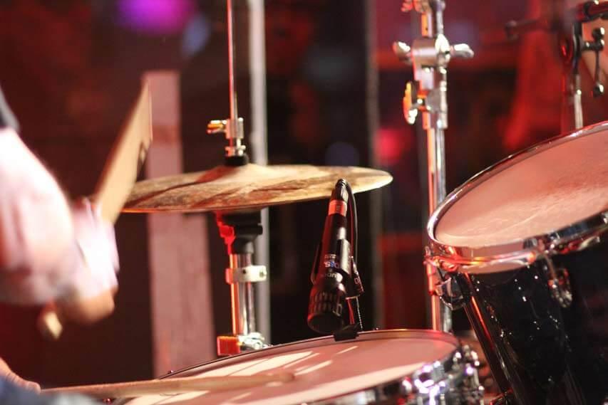 Das eigene Festival – wie der Traum vom eigenen Musikfestival Wirklichkeit wird
