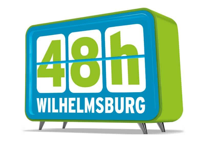 48h Wilhelmsburg 2018 – Musik von den Elbinseln