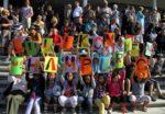 Willkommenskultur in Hamburg – Gäste aus allerwelt treffen und beherbergen mit AIRBNB