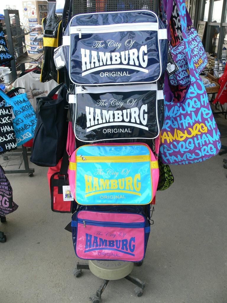 Hamburg Tourismus – Zahlen, Fakten, Ziele
