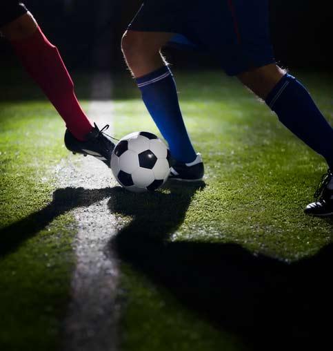 HSV: Zwischen Abstiegskampf und Chaos