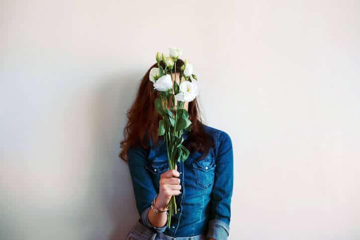 Nachhaltigkeit auch beim Blumenkauf: So erblüht das gute Gewissen