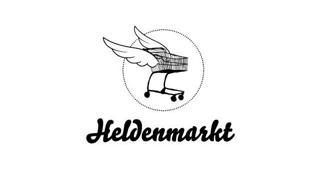 Dein Heldenmarkt in Hamburg