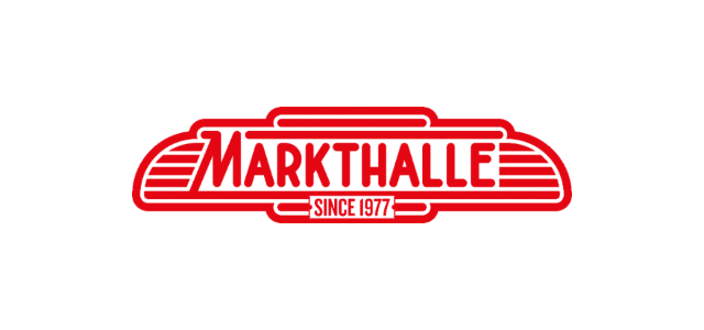 40 Jahre Hamburger Markthalle