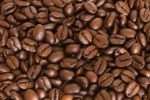 Kaffeebohnen: Tchibo Coffee Service