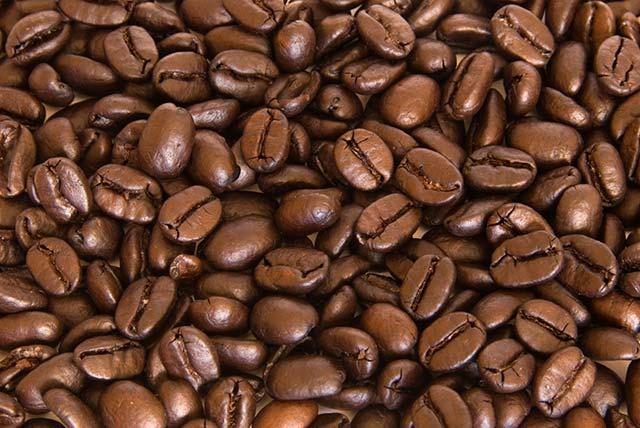 Nachhaltigkeit in der Kaffeeindustrie – Tchibo Coffee Service