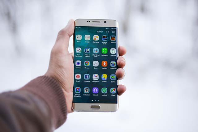 Originelle Wege dein Smartphone nützlich einzusetzen