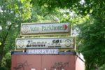 Degentrifizierung auf St. Pauli