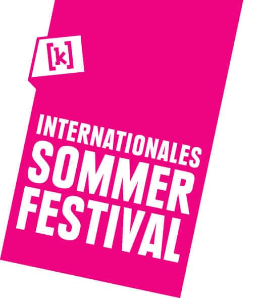 Internationales Sommerfestival Kampnagel