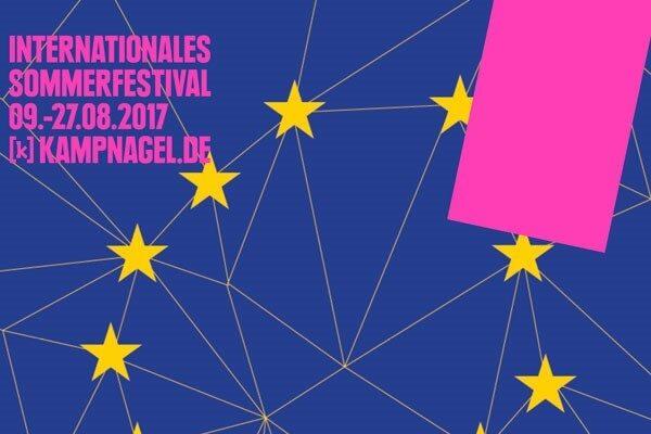 Disrupting Democracy - Konferenz zum Einfluss digitaler Technologien auf die Demokratie