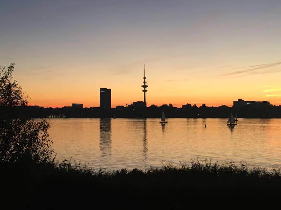 Top 7 Wochenendtipps für das Wochenende in Hamburg vom 18.-20. August 2017
