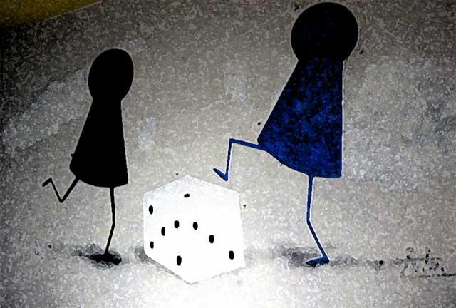 Die Gefahren des Online-Glücksspiels und wie Marken ihre Spieler beschützen