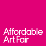 Affordable Art Fair 2017 in Hamburg