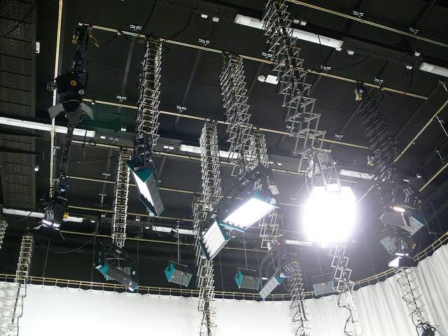 Großer Studieninfoabend in der Hamburg Media School