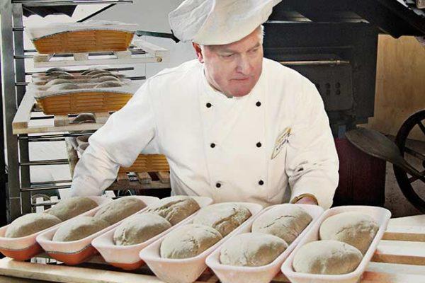 Alles zum Brot - Foto FLMK