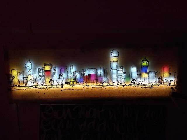 LEDs: So nachhaltig sind sie wirklich