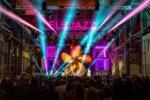 ELBJAZZ-Festival 2019 – Jazz im Hafen / Jazz im Herzen