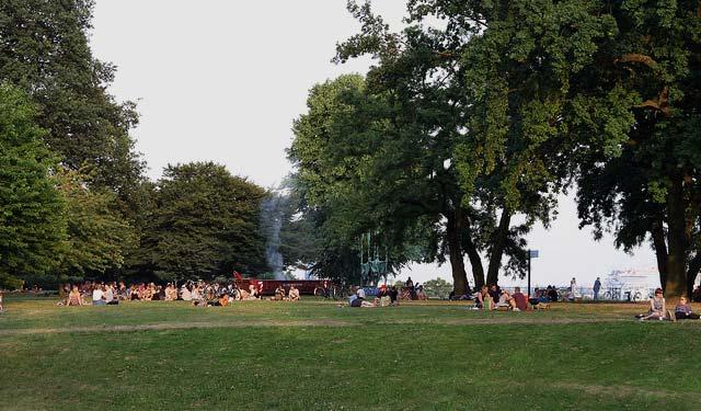 Hamburg Wochenendtipps – Partys Konzerte Festivals Straßenfeste Events Veranstaltungen