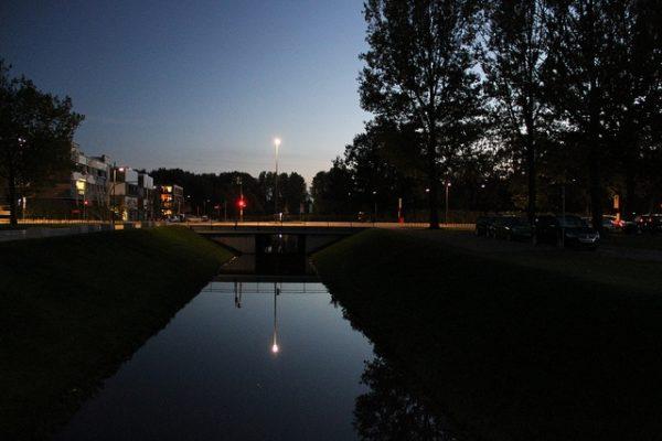 Diplomatie und eine Brücke in Hamburg: Die Lange Nacht der Konsulate