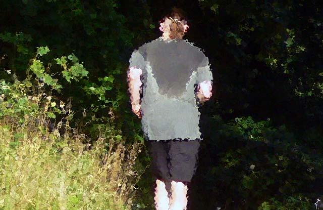 Joggen bei Sonne und Hitze – diese einfachen Tipps solltet ihr beachtet