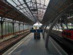 Tagestrips von Hamburg aus – günstige Städtetrips mit Bahn, Bus oder Flugzeug