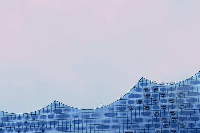 Top 5 Ideen für ein unvergessliches Wochenende in Hamburg