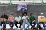 WM-Wetten: Wird diesmal Brasilien wieder Weltmeister?