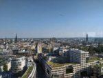 Hamburger Wochenendtipps: vom 20.-22. Juli 2018 in der schönsten Stadt der Welt