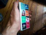 Schöner smartphonen – Handyhüllen mit eigenen Bildern