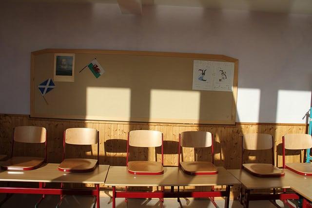 Hamburger Erklärung: Jedes Kind muss lesen lernen