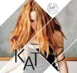 Kat Wulff Album Release-Konzert am 14. Oktober 2018