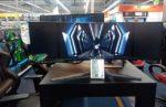Gamecity Hamburg: Gaming für Sparfüchse – viel Spiel für wenig Geld!