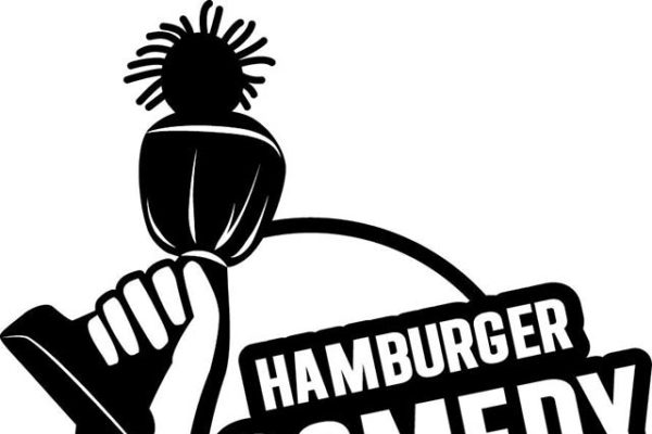 Hamburger Comedy Pokal