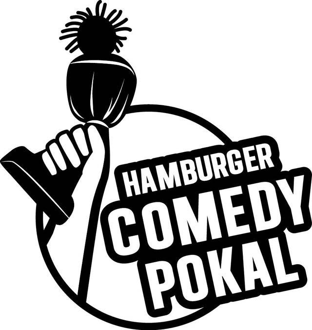 17. Hamburger Comedy Pokal vom 25. bis 28. Januar 2019