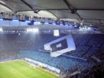 Volksparkstadion: Wie wird der Besuch beim HSV in Zukunft aussehen?