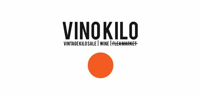 VinoKilo Vintage Pop-up Sale in der Kulturkirche Max-Brauer-Allee