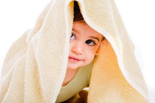 Urban Kidcaring – Kinder kriegen, Babys tragen