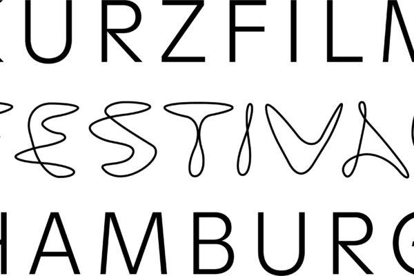 Kurzfilm Festival in Hamburg