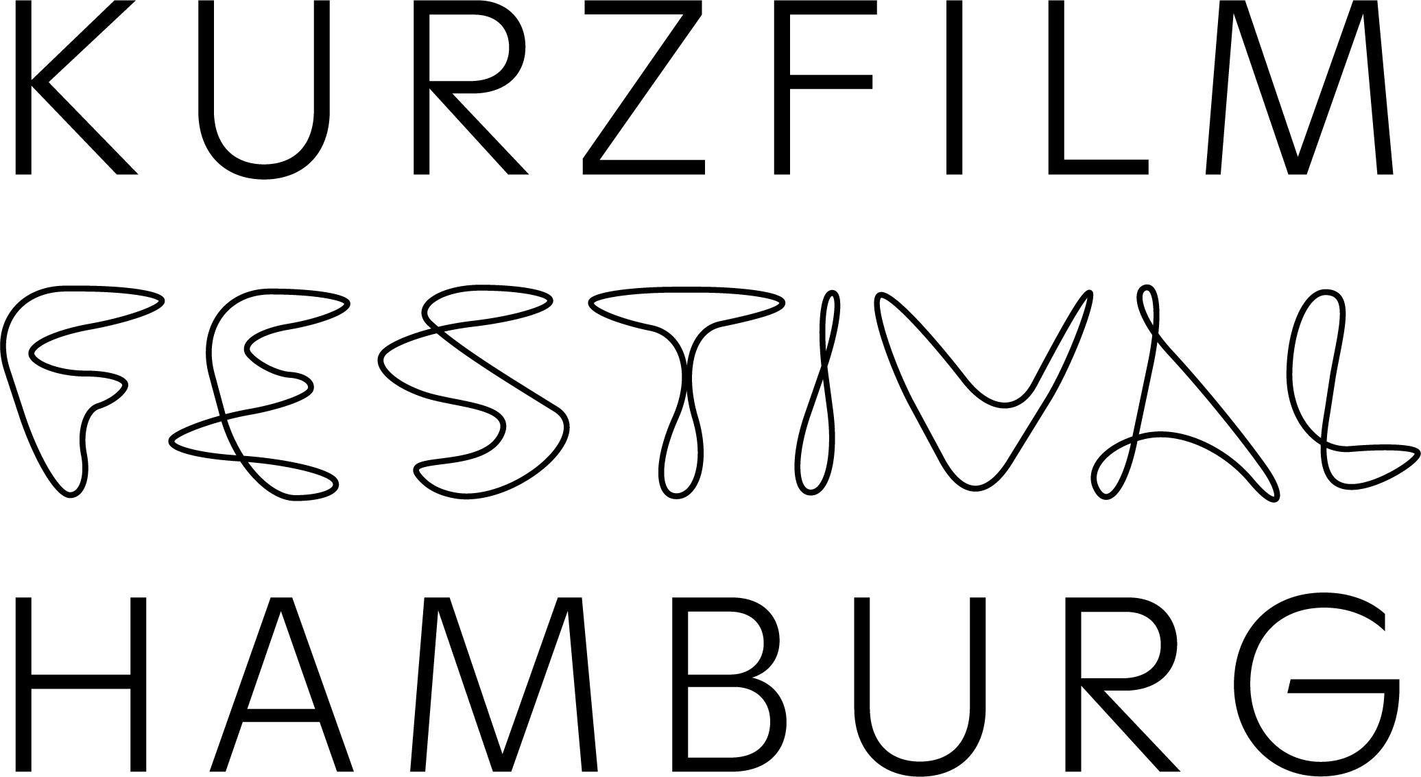 35. Kurzfilm Festival Hamburg vom 4. bis 10. Juni 2019