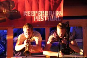 Reeperbahn Festival 2019 – Sounds Of A New Generation