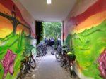 Kreativnacht St. Pauli 2019