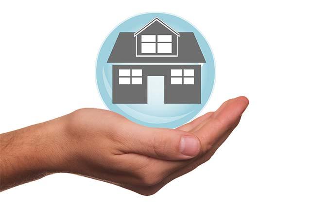 Hausratversicherung – eine noch immer unterschätzte Police