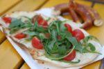 Must-Have: Diese kulinarischen Klassiker darf man nicht verpassen