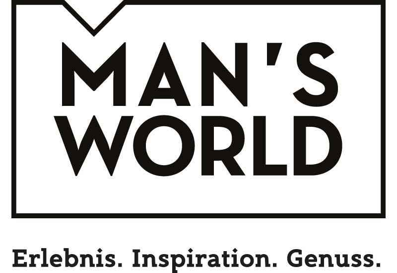 Alles für den Mann – Man´s World im Schuppen 52