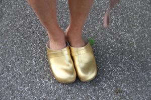 Zu Fuß durch Hamburg mit Gesunden Füße – das kann man tun