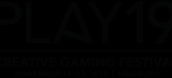PLAY19 - Internationales Creative Gaming Festival in Hamburg