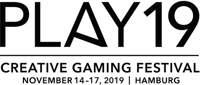 PLAY19 – Internationales Creative Gaming Festival