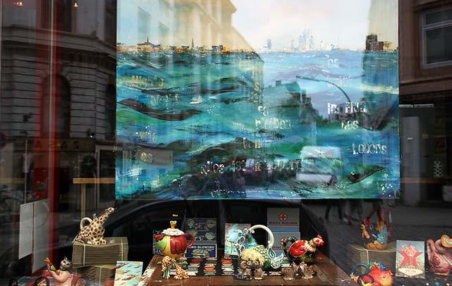 Marketing in Hamburg – so machen kleine Geschäfte auf sich aufmerksam