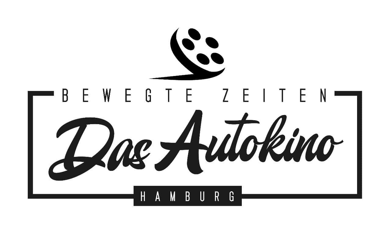 Bewegte Zeiten – Das Autokino für Hamburg ab Juni auf dem Heiligengeistfeld