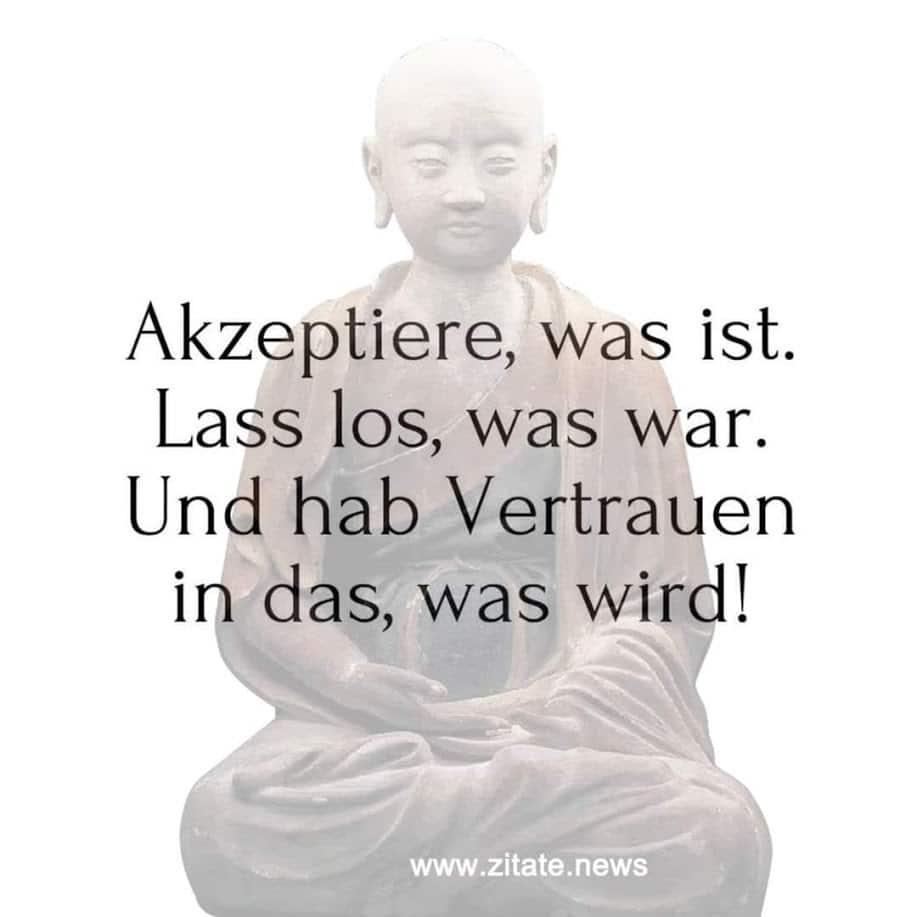 Online Yoga Festival für mentale Gesundheit – Art of Living Deutschland